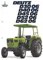 D 3006 - D 4006 - D 4506 - D 5206 - D 6206