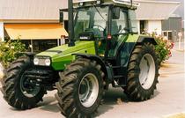 [Deutz-Fahr] trattore AgroStar 6.38