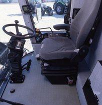 [Deutz-Fahr] cabine delle mietirebbie serie 54 e 55