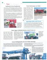 SAME Deutz-Fahr in Vip -forum