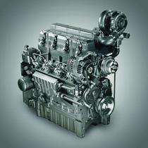 [Deutz-Fahr] motore di trattore serie Agroplus