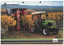 AGROCOMPACT