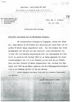 Seilwilde DER 30 Ps Deutzer Trekker