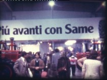 Fiera di Verona 1979
