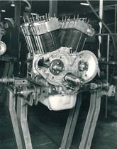 Motore Same
