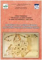 Treviglio e la Gera d'Adda dall'unità d'Italia ai nostri giorni, Treviglio, Laboratorio grafico - Pagazzano, 2008