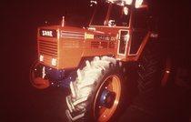 [SAME] trattore Buffalo 130