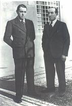 Francesco ed Eugenio Cassani