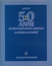 MECCANIZZAZIONE AGRICOLA - LA STORIA E LE SFIDE, Roma, Edizioni Unacoma service, 1995