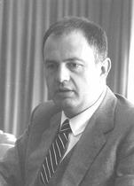 Dott. Antonio Leoni - Dirigente Gruppo SLH