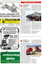 75 Jhre Schweizer Traditionsmarke Hurlimann