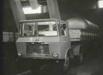 45° Salone dell'auto di Torino - Presentazione Samecar Elefante