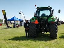 Future Farm Canada Expo 2017
