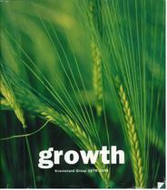 Growth - Kverneland Group 1870-2004, Norvegia, Bryne offset, 2004