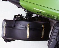 [Deutz-Fahr] trattori Agrotron 210, Agrotron 235 e Agrotron 265 dettagli e prove in campo con attrezzatura agricola