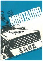 MINITAURO - Uso y manutencion