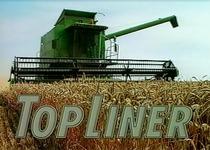 Topliner 8 XL