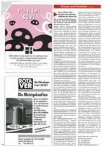 SAME-Deutz-Fahr Gruppe wird grosster Aktion-r der Deutz AG