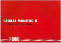 Global Monitor II