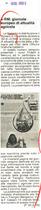4-RM: giornale europeo di attualità agricola