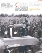 La donna nel lavoro agricolo