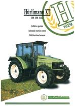 XT 908 - 909 - 910.4