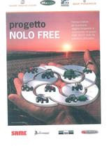 Progetto NOLO FREE