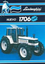 NUEVO 1706 Turbo
