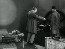Der große Deutz Film - versione italiana