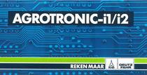AGROTRONIC - i1/i2