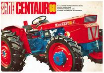CENTAURO 60
