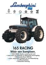 165 Racing
