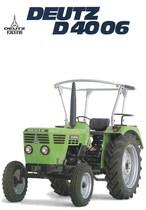 D 4006