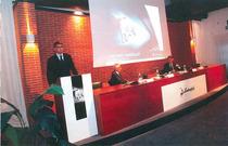 Dealer Event Lamborghini a Fontanafredda (Pordenone)