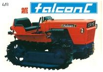 FALCON CINGOLATO