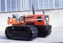 [SAME] trattore Explorer 70 C Ergomatic