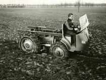 SAMECAR Agricolo