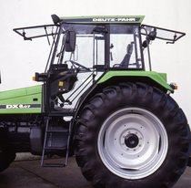 [Deutz-fahr] trattore AgroXtra 6.07 dettagli