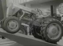 67 ª Fiera dell'Agricoltura di Verona - Archivio Storico Luce