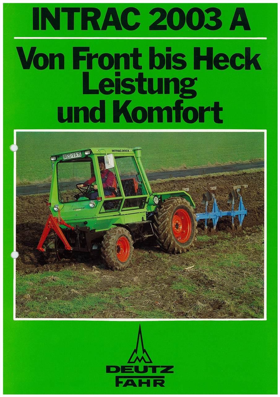 sdf archivio storico e museo rh archiviostorico sdfgroup com Deutz Engine Parts Manual Deutz Diesel Parts List