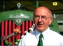 75esimo anniversario del marchio Hürlimann - TV Svizzera