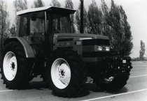 [SAME] trattore Antares 110