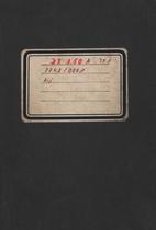 Deutz-Fahr DX 3.50 A: dalla matricola n. 7742 0001 alla matricola n. 7742 3421