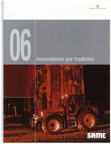 06 Innovadores por tradición