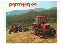 PANTHER 90
