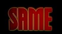 SAME - Gama