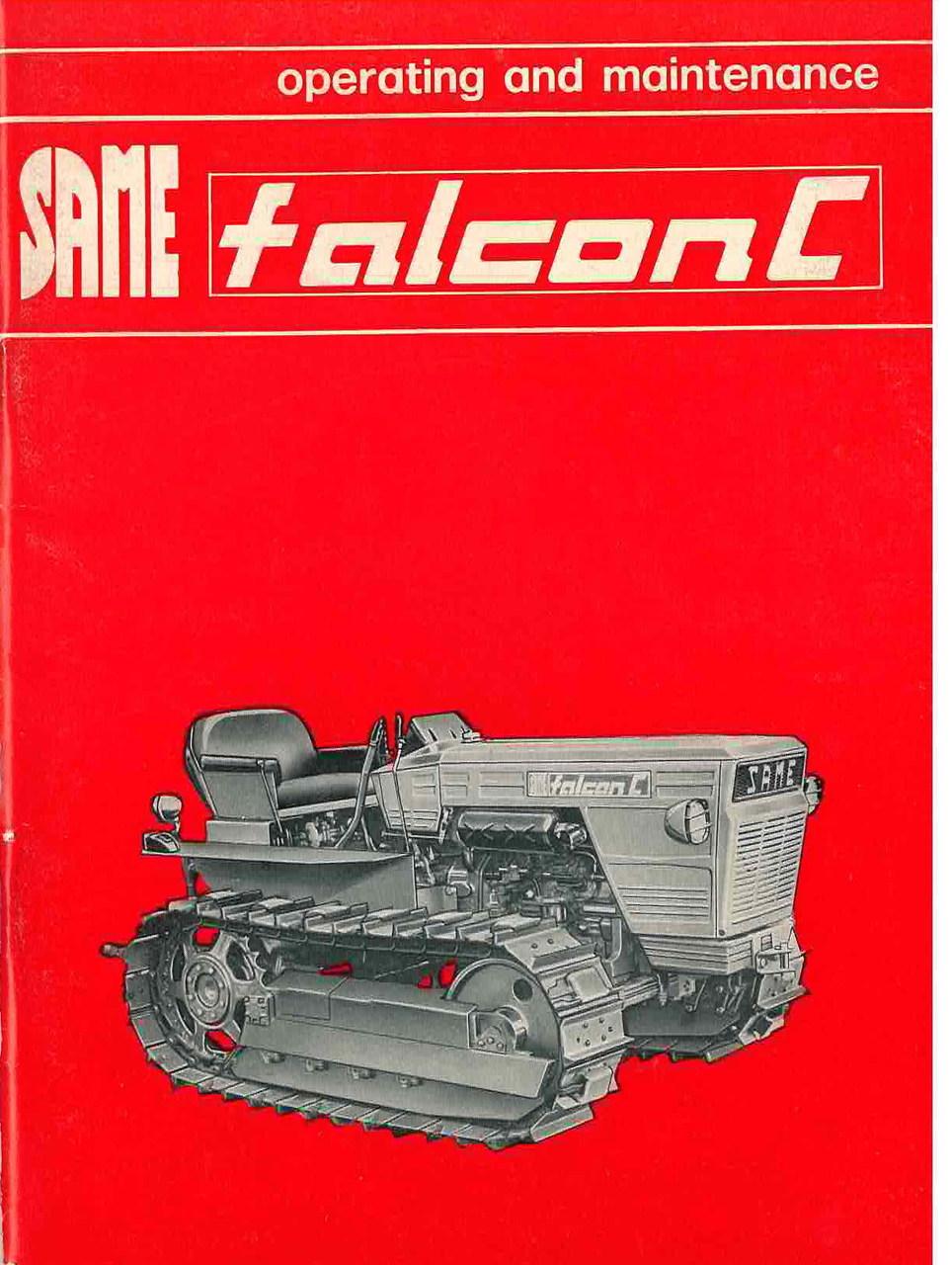 ba falcon workshop manual pdf