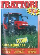 Scoop - Same RUBIN 135