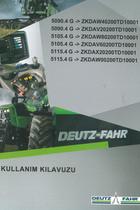 5090.4 G ->ZKDAW40200TD10001 - 5090.4 G ->ZKDAV20200TD10001 - 5105.4 G ->ZKDAW80200TD10001 - 5105.4 G ->ZKDAV60200TD10001 - 5115.4 G ->ZKDAX20200TD10001 - 5115.4 G ->ZKDAW00200TD10001 - Kullanim kilavuzu