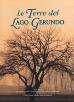 Le terre del Lago Gerundo, Cassa Rurale - Banca di Credito Cooperativo di Treviglio e Geradadda - Centro Studi Storici della Geradadda, 1996